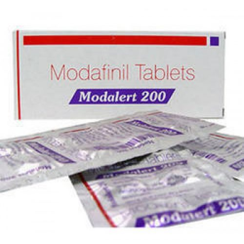 Kup Modalert 200 mg Tabletka Medycyna In Poland