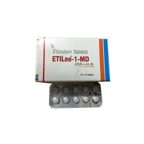 Etilee Tablets