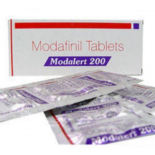 Kup Modalert 200 mg Tabletka Medycyna In Poland
